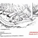 Ferrería y Alto Horno (textos)