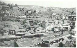 Ferrocarril Triano