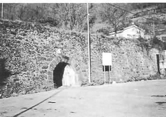 Toponimia histórica de Barakaldo (Mesperutza y Minas)