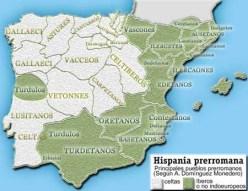 hispania1