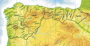 mapa0341