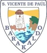 Pauldarrak – Athletic B (Fútbol femenino)