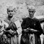 MUJERES y MEMORIA DE LA REPRESIÓN FRANQUISTA EN LA MARGEN IZQUIERDA (y VI)