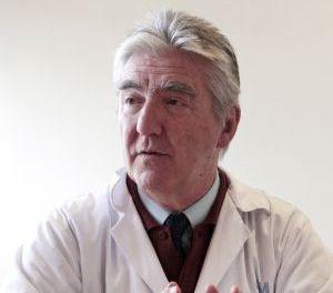 Miguel Marañón Martínez