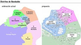 distritosBdo.001