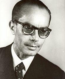 Rodrigo Alfredo de Santiago Majo