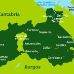 Recorrido 2: la Mesopotamia Enkartada