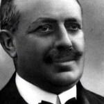 Horacio Echevarrieta (V)
