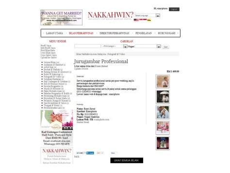 EP-in-NakKahwin-portal