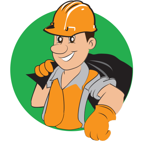 E-Z CleanUp icon