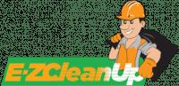 Clean outs Philadelphia, PA