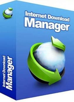 Internet Download Manager Crack