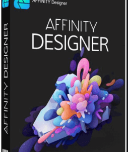 Serif Affinity Photo Crack