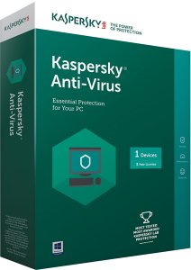 Kaspersky TDSSKiller Crack - EZcrack.info
