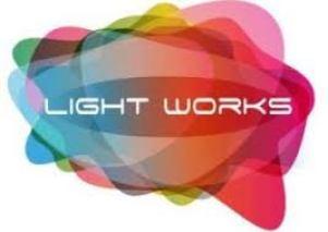 Lightworks Pro Crack - EZcrack.info