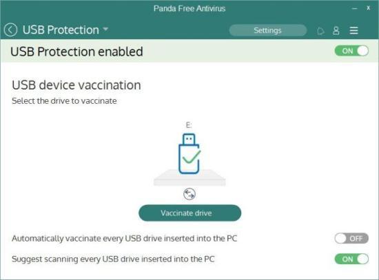 Panda Free Antivirus Crack - EZcrack.info