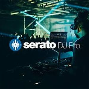 Serato DJ Pro Crack - EZcrack.info