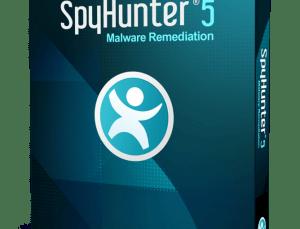 SpyHunter Crack - EZcrack.info