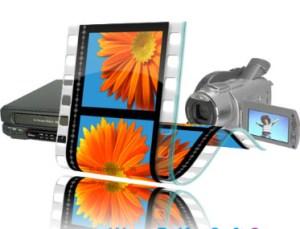 Window Movie Maker Crack - EZcrack.info