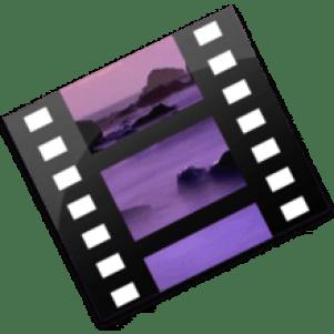 AVS Video Editor Crack - EZcrack.info