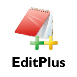 EditPlus Crack - EZcrack.info