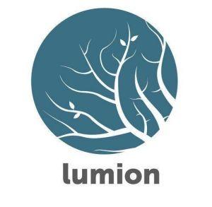 Lumion Pro Crack - EZcrack.info