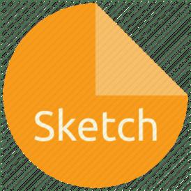 Sketch Crack - EZcrack.info