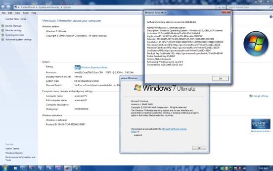 Removewat Activator - EZcrack.info