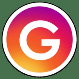 Grids for Instagram Crack - EZcrack.info
