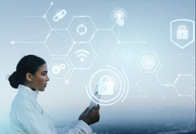 Conheça os desafios da transformação digital