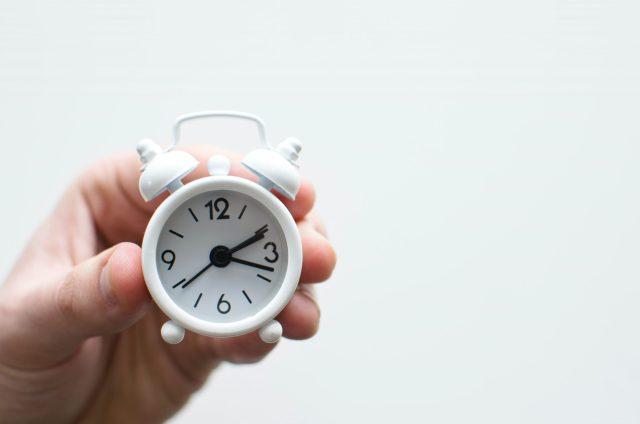 Lead Time: saiba a importância de reduzi-lo