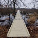 Eagle Creek 3