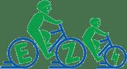 EZ E-Bike Rentals
