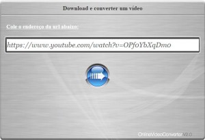 Baixar Video/Musica do YouTube SEM PROGRAMA