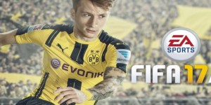 Download FIFA 17 for Android (APK, OBB and Data Files included)
