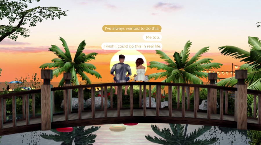 A new way to Chat. IMVU What is it and How it Works post thumbnail