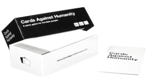 How to Play Cards Against Humanity for FREE Online