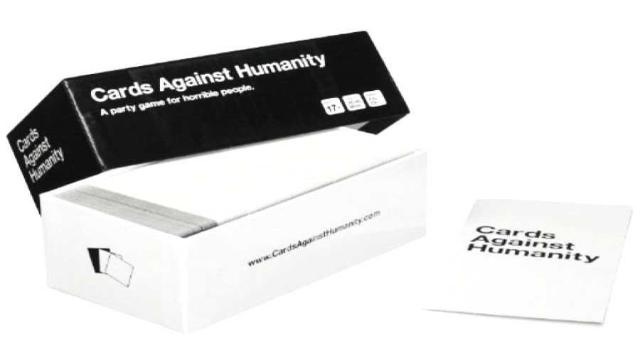 How to Play Cards Against Humanity for FREE Online post thumbnail
