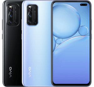 Vivo V19: A Smartphone for Vloggers: (V19 Specification)