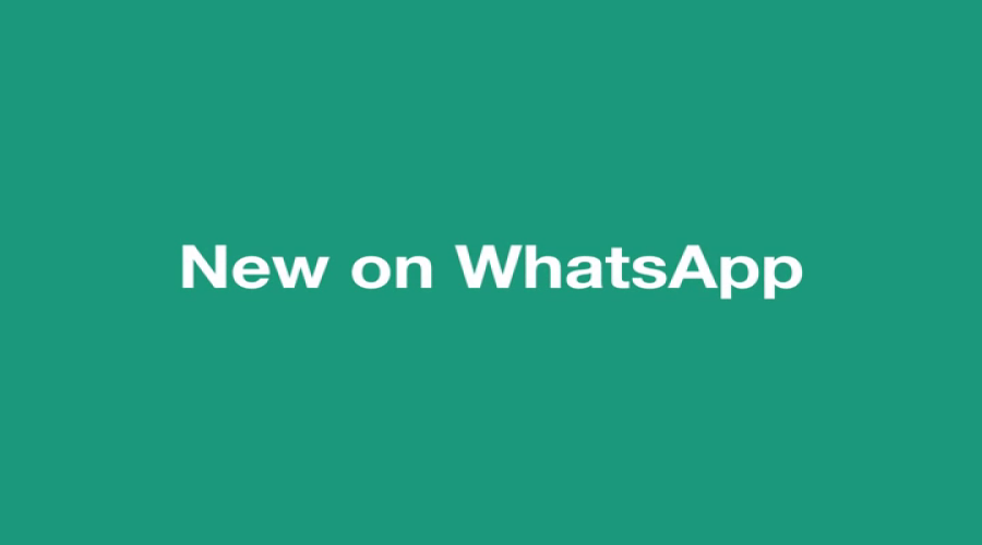 5 New Reasons to Update your WhatsApp App post thumbnail