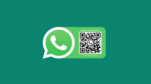 All You Need to Know about WhatsApp Business QR Code.