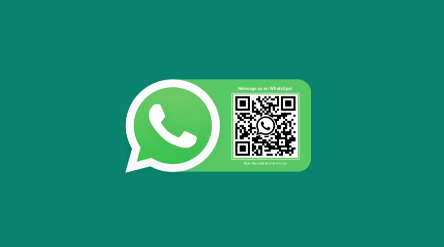 All You Need to Know about WhatsApp Business QR Code post thumbnail