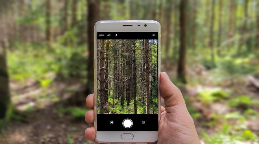 How to Hide your Android Device Root Status post thumbnail