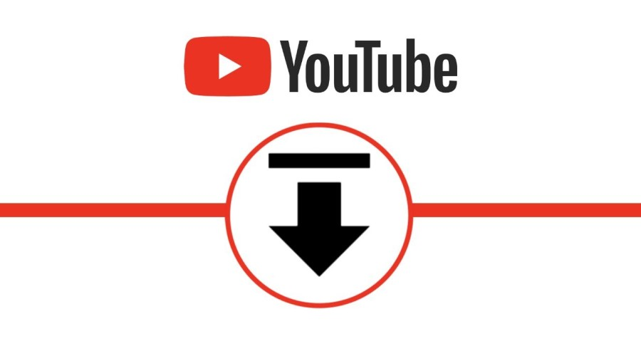 Download YouTube Videos Desktop & Mobile Guide post thumbnail