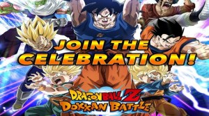 Download Dragon Ball Z Dokkan Battle V 4.11.2 Mod APK.