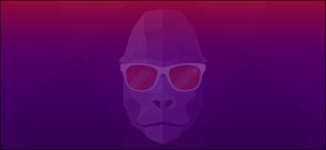 What's New in Ubuntu 20.10 'Groovy Gorilla,' Available Today