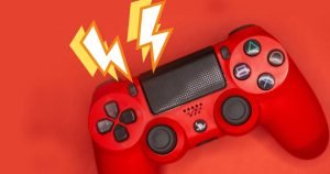 Top 6 PS4 Controller Charging Stations and Docks