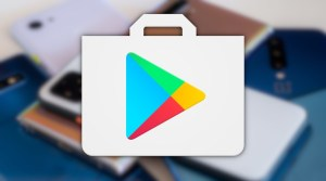 Download the Latest Google Play Store App (APK File)