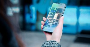 Top 7 iPhone Control Center Tips You Should Know