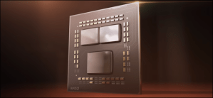 Why an AMD 5000 CPU Might Beat Intel's CPUs for Gaming